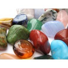 Зодиакални камъни