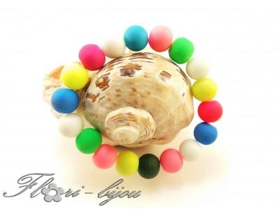 Детска гривна Candy