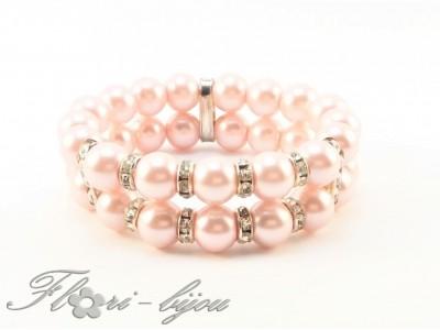 Гривна Pink